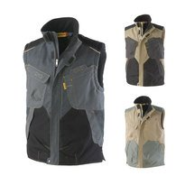 GILET OUT FORCE 2R