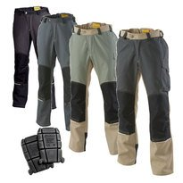 PANTALON OUT FORCE 2R