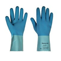 Gants FINEDEX 944-21 jersey grip latex