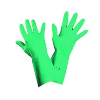 Gants NITRILE POWERCOAT 953-01 NITRAF
