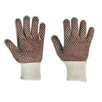 Gants ARATHERMA FIRST N3