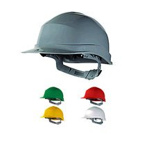 Casque de chantier ZIRCON1