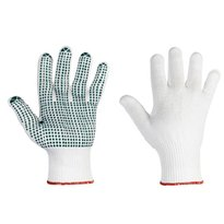 Gants Abratex light grip RGT888